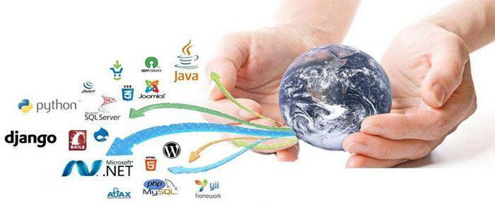 01762nts infotech software | nts infotech chennai | nts infotech mumbai