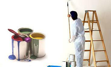 Commercial Painters in Auckland