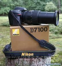 Pour la marque de vendre de nouveaux NIKON D7100 / D3200 / D3100 / D300 / D7000 / D5200 / D4 / D800